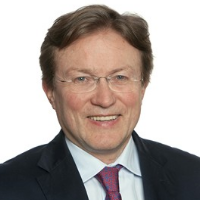Markus Heiss
