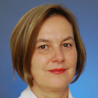 Felicitas Eckoldt