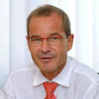 Андреас Шталльмах