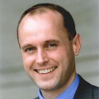 Claus Rödel
