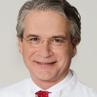 Клаус-Юрген Вальгенбах