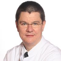 Йоахим Виндольф