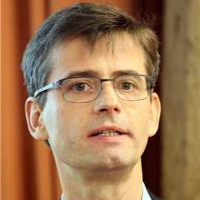 Daniel Zips