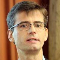 دانيال زيبس