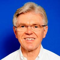 Gerhard Siebenhüner