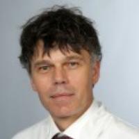 Stefan W. Schneider