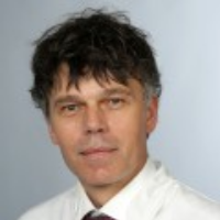 Штефан В. Шнайдер