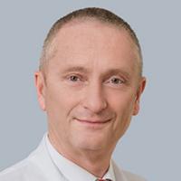 Heinrich Fürst