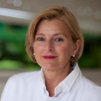 Claudia Rudack
