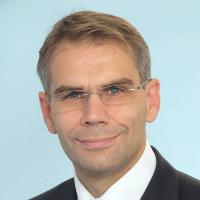 Вальтер Штуммер