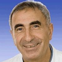 Bahman Esmailzadeh