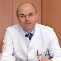 Dirk Vordermark
