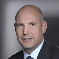 Matthias W. Beckmann