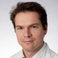 Konrad Reinshagen