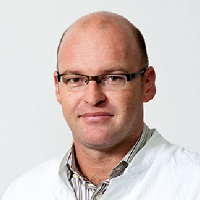 Georg Schett