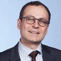 Robert Cesnjevar