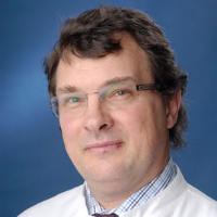 Dirk Schadendorf
