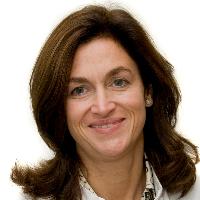Ursula Felderhoff-Mueser