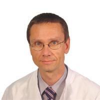Joachim Leißner