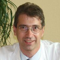 Ханс-Йоахим Бергерхаузен