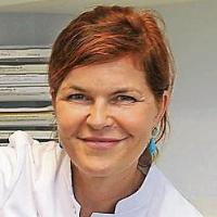 Катя Пивит