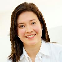 Miriam Koeller-Bratz