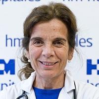 بلانكا لوبيز
