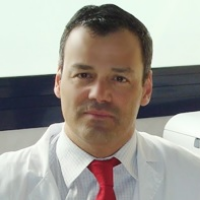 Jorge Diamantopoulos Fernández