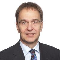 Михаэль Вайсс