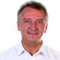 Георг Арльт