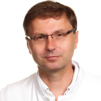 ماتياس شتروفسكي