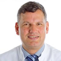 Wolfgang Böcker
