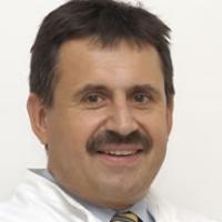 Michael Ehrenfeld