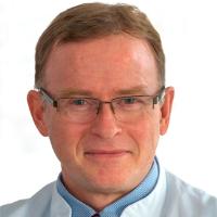 Volkmar Jansson