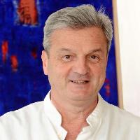 Кристиан Г. Штиф