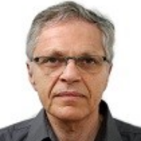 Yoram Kluger