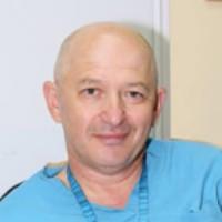 Марк Эйдельман