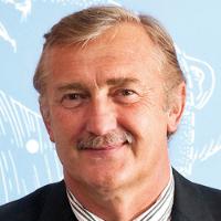 Viktor Bonkowsky
