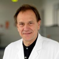 Hans Steiner