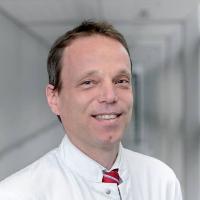 Jörg Kleeff