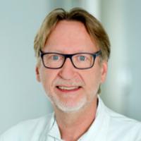 Bert Reichert