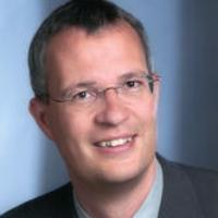 Joachim Ficker