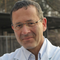 Karl Bodenschatz