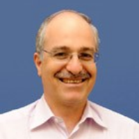 Jacob Ben-Chaim