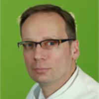 Хеннинг Хенке