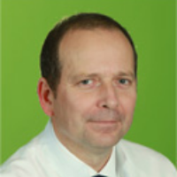 Udo Huberts