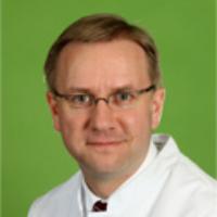 Peter Stolze