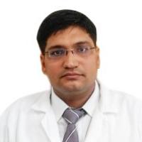 Ashok Dalal