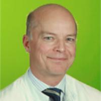 Markus Meibert