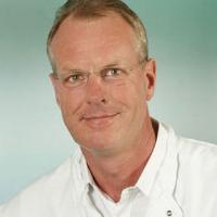 Ханс Хаазе